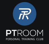 ptroom-logo