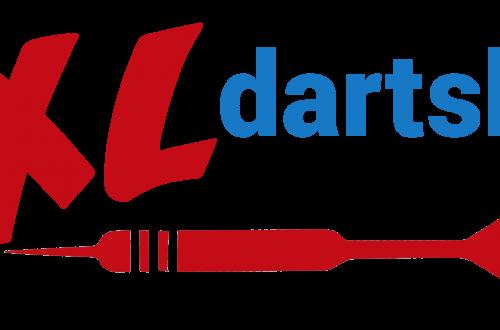 dartshop Zaandam